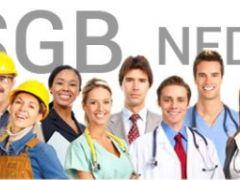 İş Sağlığı ve İş Güvenliği Hizmeti