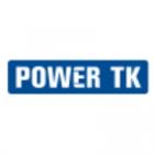 POWER TK MAKİNA SERVİS SAN. VE TİC. AŞ.