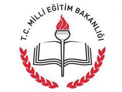 Milli Eğitim Özel Eğitim Kurumları
