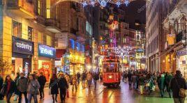 Taksim SRC Belgesi
